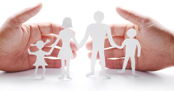 seguros-de-vida-familia